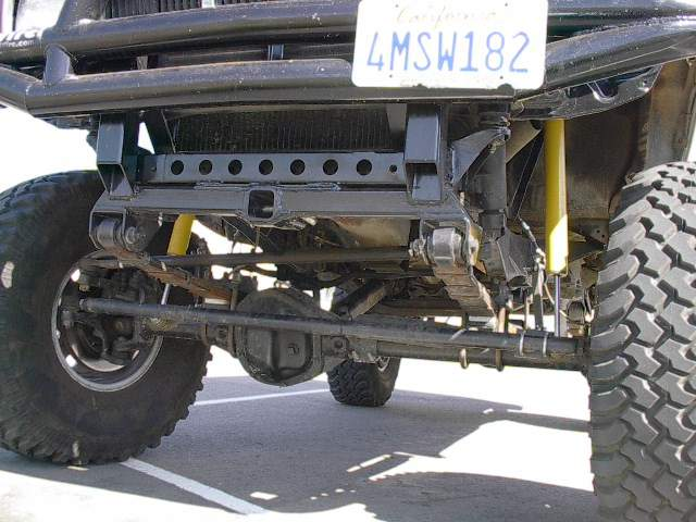 1990 Chevy Straight Axle Help Pirate4x4 Com 4x4 And